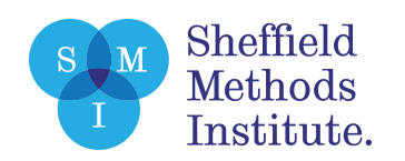 Sheffield Methods Institute